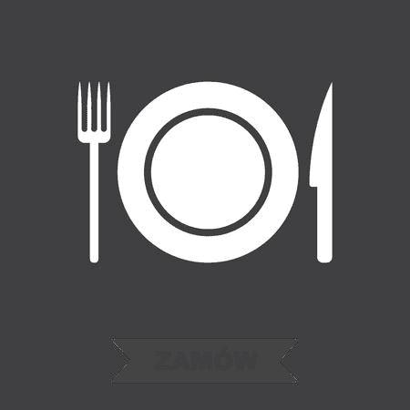 ZAMOW